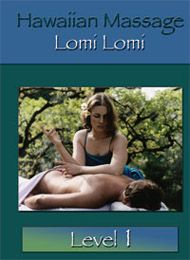 We support and protect Lomi Lomi Massage Therapists! https://alternativebalance.net/Lomilomi-Massage-Insurance