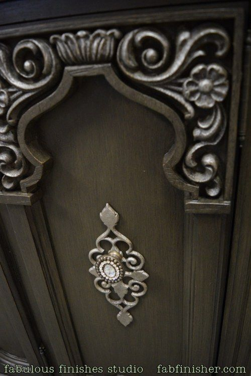 1000 images about gilded finishes on pinterest shops