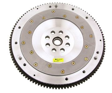 Volkswagen Jetta 2001-2005 1.8t From 12/00  Spec Steel Flywheel