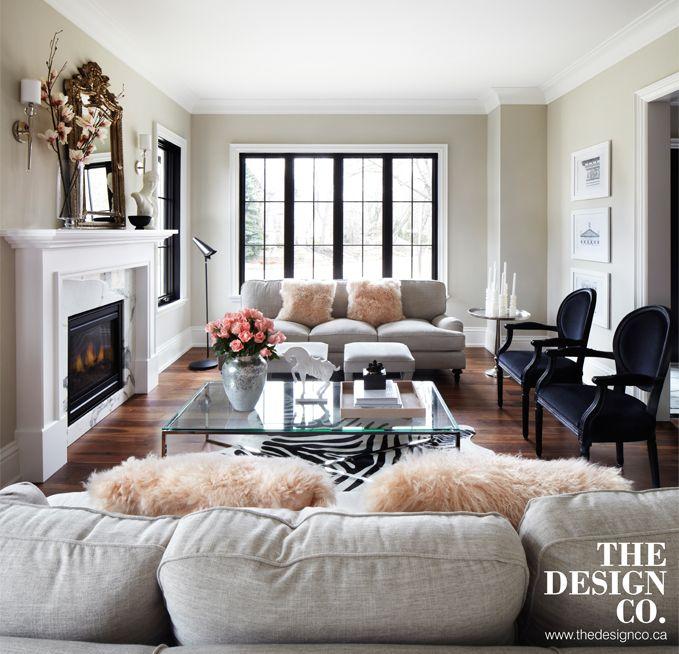 25 best ideas about walnut floors on pinterest walnut - Walnut effect living room furniture ...