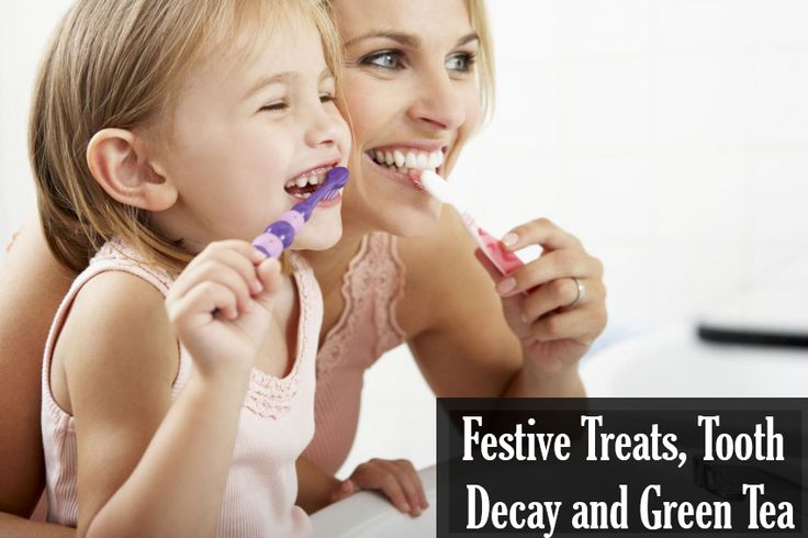 Tooth Decay is a massive concern in this generation, with sugar addiction clinically recognised and soft drink intake on the rise. Have the festive treats gotten you worried about tooth decay? Recent research has shown a marked increased in cavities in Green Tea Drinkers. This article contains the following, Dental Health | Tooth Decay | Green Tea. Click on the image to read more #greentea #camelliasinensis #cleanliving #cleaneating #supplements #toothdecay #dentalhealth #healtharticle