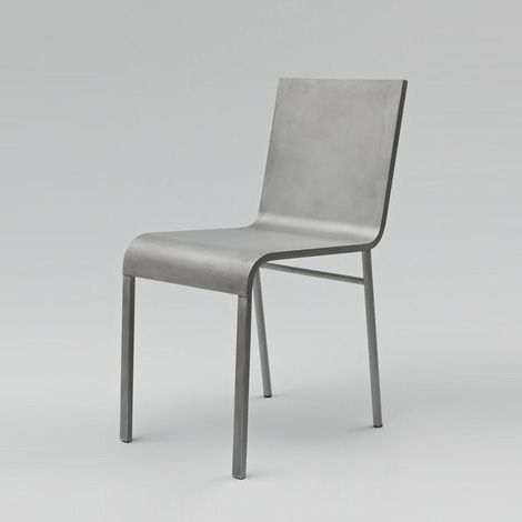 253 best chair images on Pinterest Chairs Chair design and Armchair