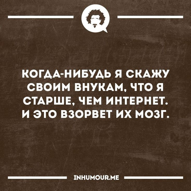 https://scontent.fbud2-1.fna.fbcdn.net/v/t1.0-9/18342086_969437739825987_3829915680851501414_n.jpg?oh=acc17a71885af074055201ceb07b2b11&oe=59BE4D12