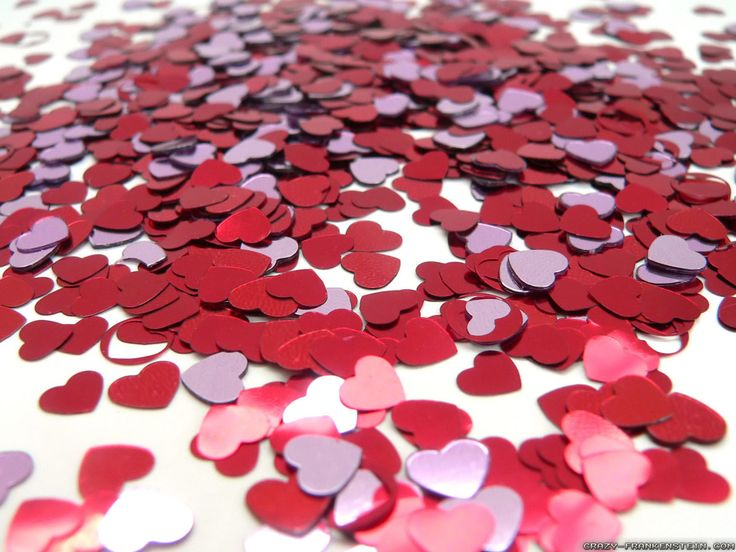 58 best Valentines Day Imagea images on Pinterest   Valentine ...