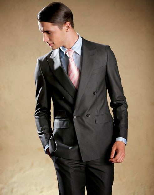 1000  images about Businesss Suits on Pinterest | Mondays