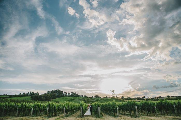 josef-chromy-wedding-photography-launceston-tasmania-kate-and-alex