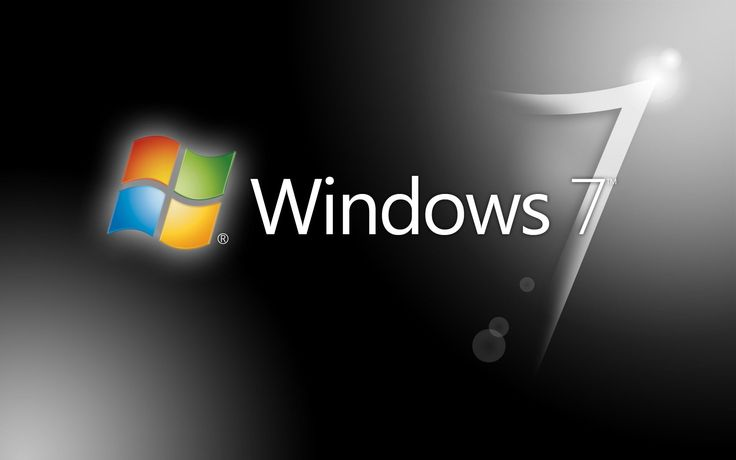 Like Windows Xp That Can Be Also A Customized Edition Of Windows 7 Ultimate Called Windows 7 Black Edition The Fun Windows Wallpaper Full Hd Wallpaper Windows