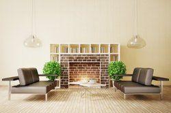ber ideen zu klinkerriemchen auf pinterest klinker verblender massivhaus und stadtvilla. Black Bedroom Furniture Sets. Home Design Ideas