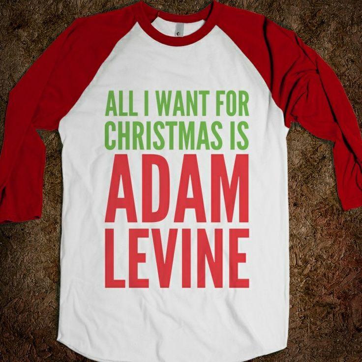 44 best Adam Levine images on Pinterest | Maroon 5, Adam levine ...