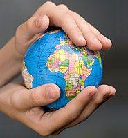 Charity ratings | Charity jobs | Volunteer ideas