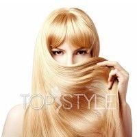 extensii-cheratina-natural-blond-auriu-luminos-20