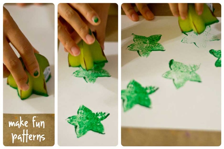 vegetable-painting-7