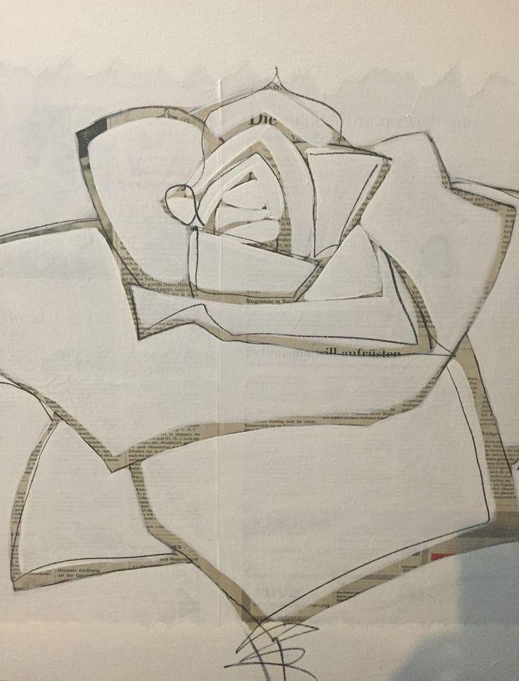 Rosa Croata 3
