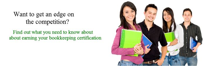 bookkeeping certification #computerized_bookkeeping #accounting_classes #bookkeeper_training