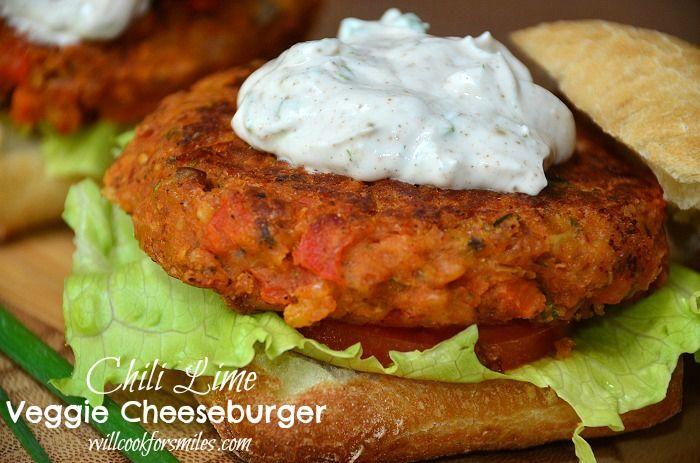 Chili-Lime-Veggie-Burger 4ed