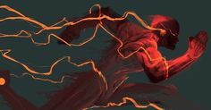 Ready for the next season? Please ad the artist name Download at nomoremutants-com.tumblr.com #comicbooks #comicbooks #dccomics #batman #DamianWayne #joker #gotham #robin #redhood #batmanbeyond #superman #harleyquinn #batgirl #deathstroke #SuicideSquad #dkr #DK3 #wonderwoman #catwoman #katana #bvs #thekillingjoke #batmanvsuperman #JusticeLeague #injustice2 #nightwing #deadshot #batmantheanimatedseries #flash http://ift.tt/2coidFu