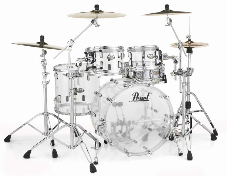 Best Drum Set - Apps on Google Play