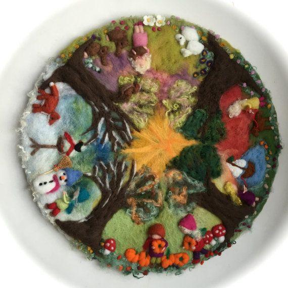 Hoi! Ik heb een geweldige listing op Etsy gevonden: https://www.etsy.com/nl/listing/271448162/xxl4-seizoen-cirkel-foto-tapijt