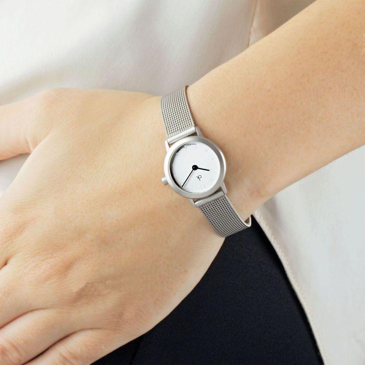 nice Модные часы Кляйн женские (50 фото) — Актуальный каталог, цены 2017