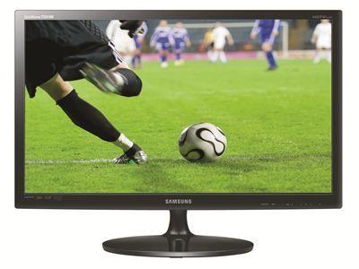 Samsung LED TV Monitör