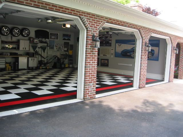 Detached Garage Man Cave Ideas : 138 best stuff i like images on pinterest motorcycle believe in