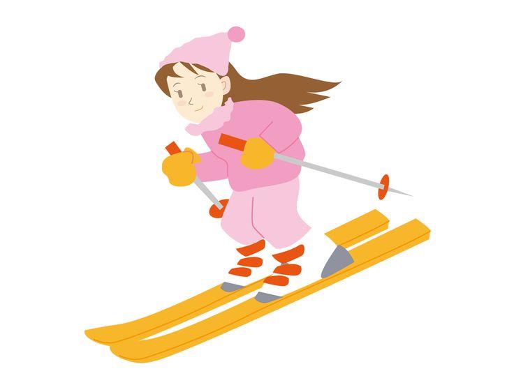 2017年の冬。今年スキーを楽しむ女子たちは一体どのようなスキーウェアを選んでいるのでしょうか? なので今回は、ネットで人気のレディーススキーウェアのランキング情報を調べ、ここでご紹介したいと思います。詳細はこちらからどうぞ!