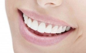 With teeth whitening costing only 230 euros and dental implants starting at 450  euros, it is no wonder that more and more foreign patients choose our dental clinic in Bucharest. See our prices here: http://www.romaniandentaltourism.com/prices.