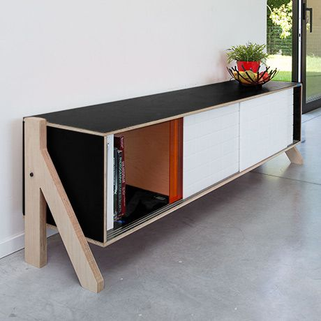 die besten 25 truhenbank ikea ideen auf pinterest truhenbank hallenbank und sitzbank truhe. Black Bedroom Furniture Sets. Home Design Ideas