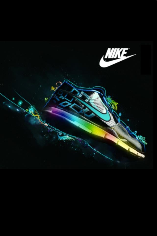 #kicks #nike #soleawesome