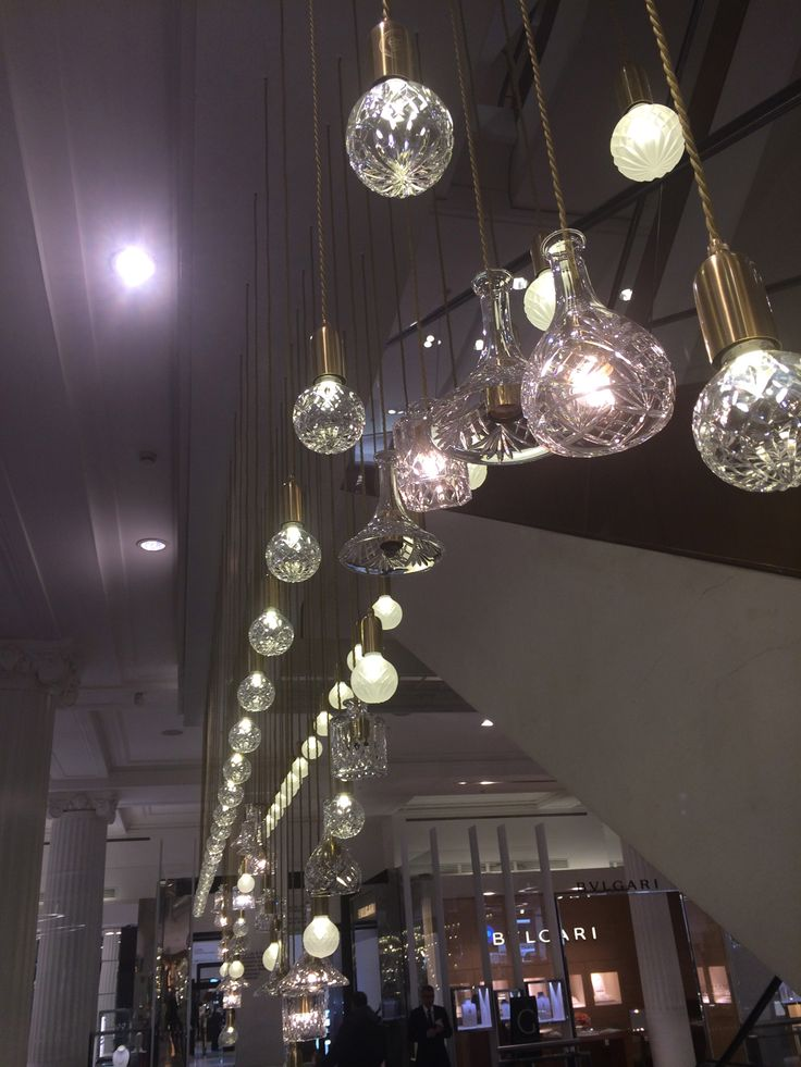 best 25+ decanter lights ideas on pinterest, Möbel