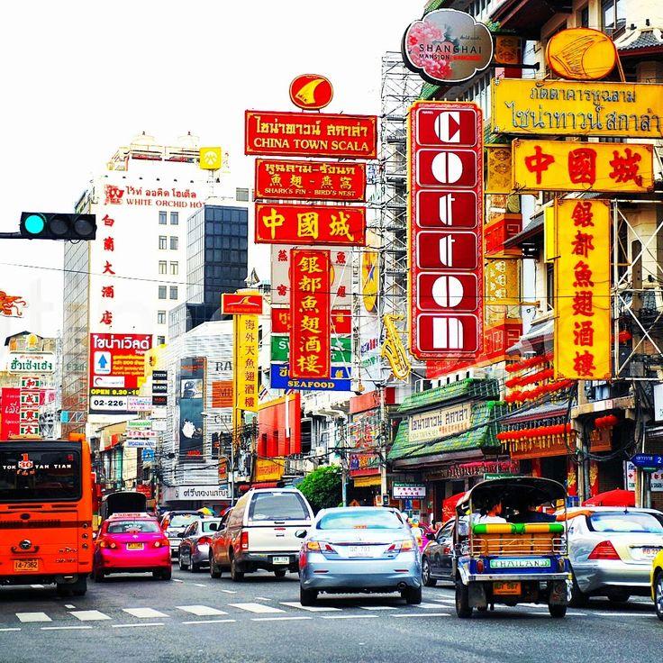 Tapınakları, masaj öğretileri ve Thai mutfağı ile kimliğini kısaca tarif edebileceğimiz Bangkok, gelenekleri ve sofistike ruhuyla tüm dünyanın merak ettiği bir yer olmuştur. Alışveriş, eğlence, mistisizm, huzur, gece hayatı, kültür, doğa ve daha birçok aktivitesiyle Bangkok'a doyum olmuyor.