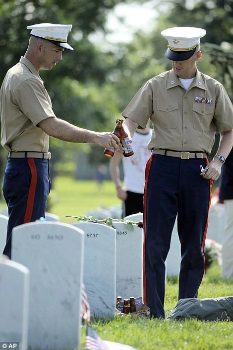 54 best Marine stuff images on Pinterest | Marine corps, Military ...