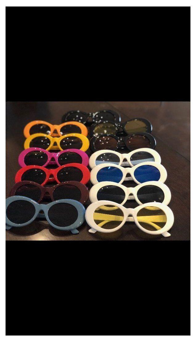 Sun Glasses Clout Goggles 10 For 1 15 For 2 Or 3 For 20 For Sale In Prescott Valley Az Offerup Sun Glas In 2020 Glasses Accessories Retro Glasses Sunglasses