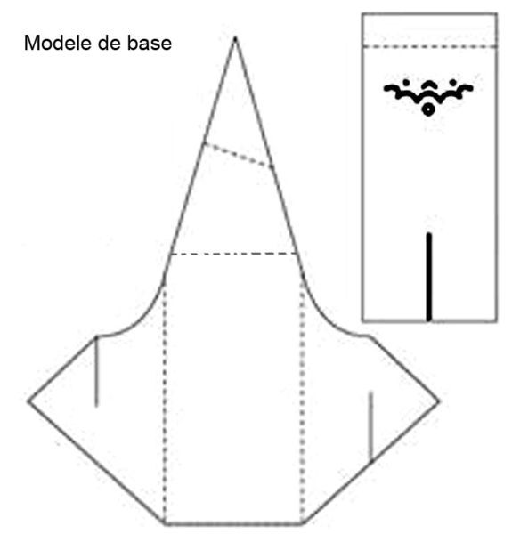 modele_de_base