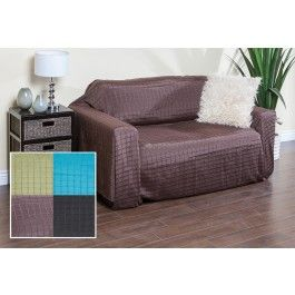 Jysk.ca   KLARA SOFA COVER Need This For Our Little Black Couch