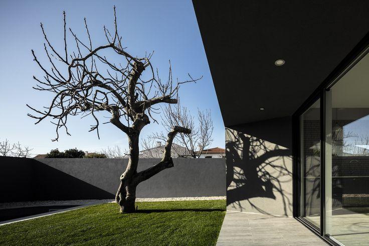 Galeria de Casa da Amélia / M2.senos - 18