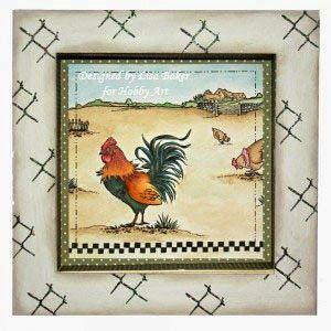 Altered frame. Hobby Art stamps. – Cards