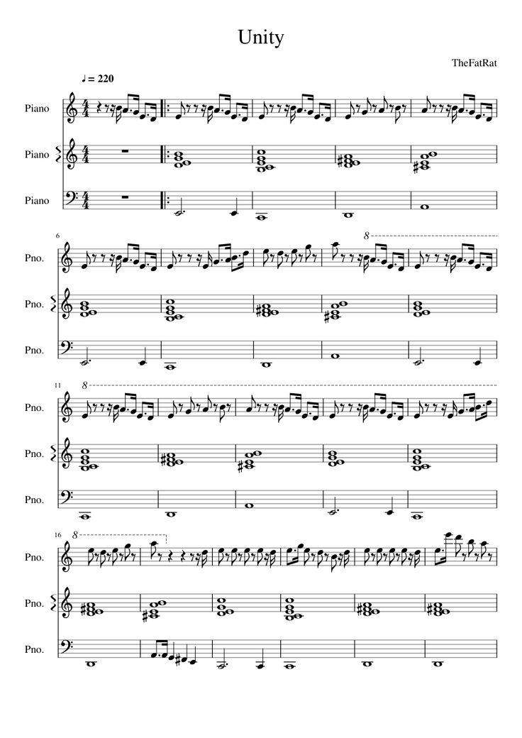 All Music Chords golden sheet music : 15 best kották images on Pinterest | Sheet music, Music and Music ...