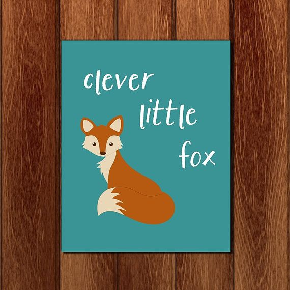 Clever Fox: 50 Best Truth Images On Pinterest