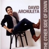 The Other Side of Down (Audio CD)By David Archuleta