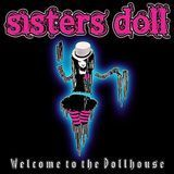 Welcome to the Dollhouse [CD]
