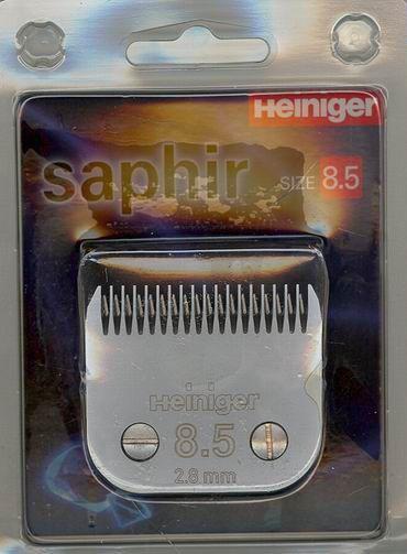 #Saphir #Rasiermesser. Kann auch für Andis, Moser, Oster und Wahl verwendet werden. Bestellen Sie jetzt im #MiniHorseShop; der größte Webshop für Mini-Pferde und Shetländer!