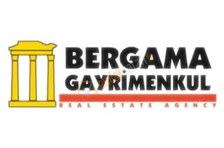 Izmir - Bergama - Göçbeyli Mah. - Satılık Müstakil Ev | 114.000 ₺ | 14449 | Emlaksatan.com