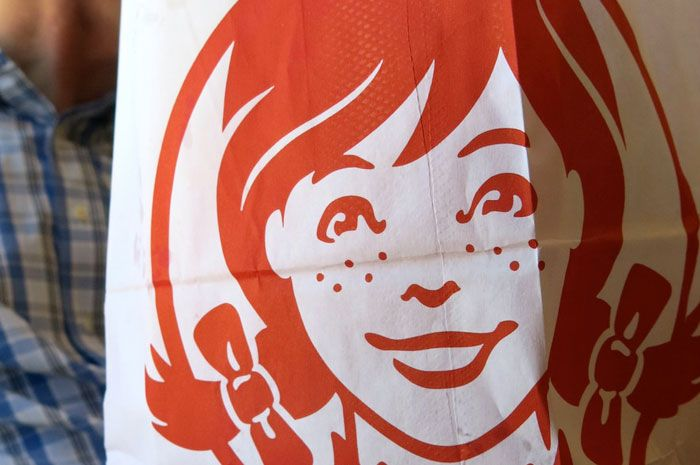 10 Things You Didn't Know About Wendy's