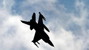 Image result for what make of planes are the french using to bomb syria?