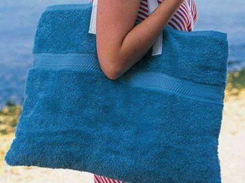 Riciclare Asciugamani 10 modi