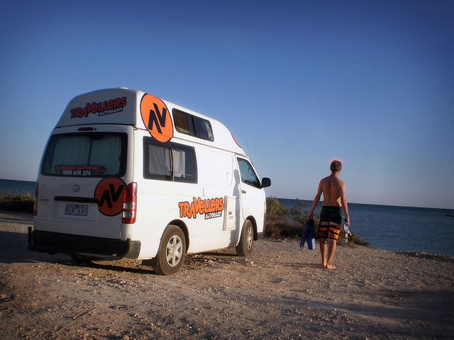 Check out our blog on 'Best campervan trips around Brisbane' http://www.travellers-autobarn.com.au/blog/best-campervan-trips-around-brisbane/ #autobarn #australia #roadtrip #wanderlust www.travellers-autobarn.com.au