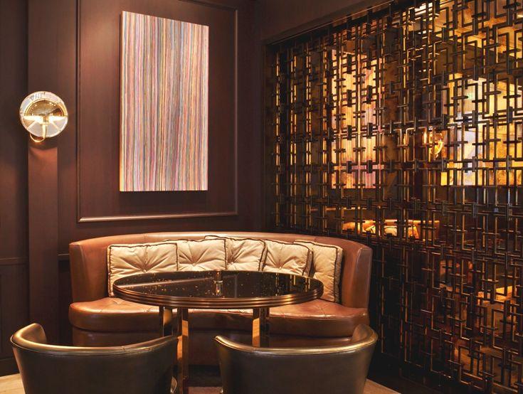 Best ideas about hotel bel air on pinterest