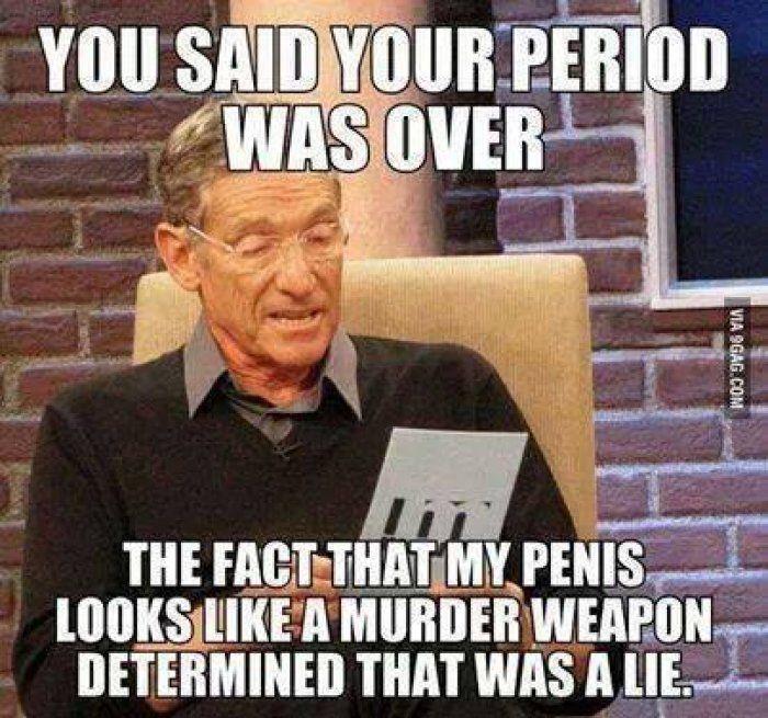 Sick penis joke picture