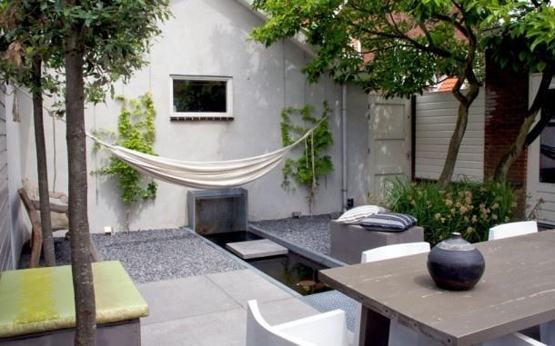 70 besten vame garden ideas bilder auf pinterest gärten garten